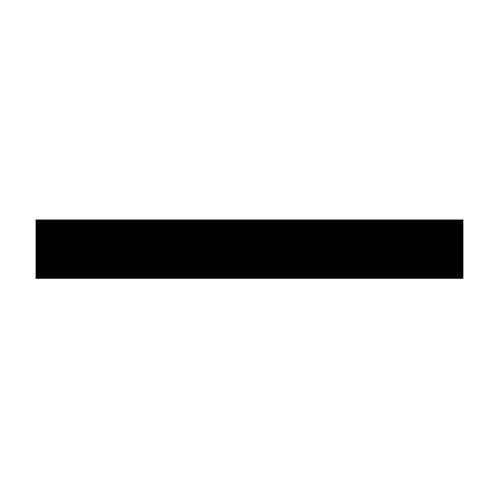 Logo Le Bistronome